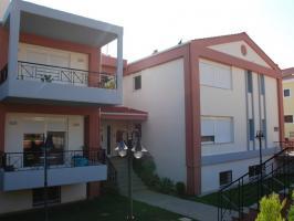 Project image, Zotos A.E. Construction Company, Ioannina, Greece.